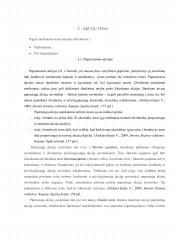 nuosavybės teisių suteikimo akcijų apibrėžimas